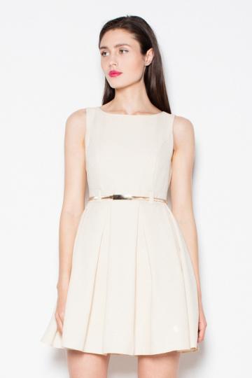 Suknelė modelis 77194 Venaton
