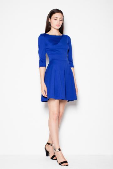 Suknelė modelis 77195 Venaton