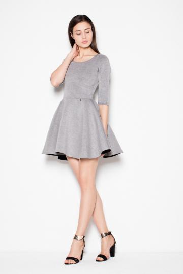 Suknelė modelis 77201 Venaton