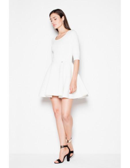 Suknelė modelis 77202 Venaton