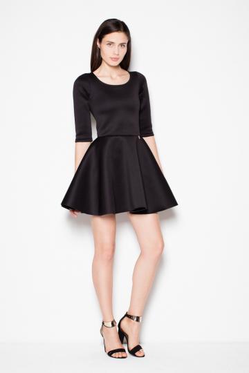 Suknelė modelis 77203 Venaton