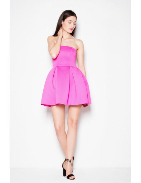 Suknelė modelis 77204 Venaton