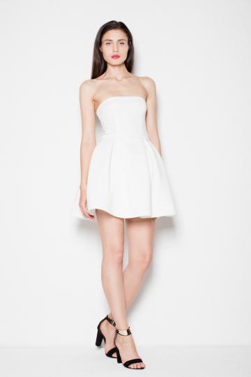 Suknelė modelis 77205 Venaton