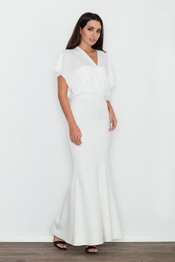 Long dress model 111034 Figl