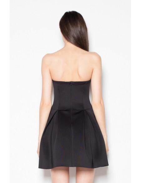 Suknelė modelis 77206 Venaton