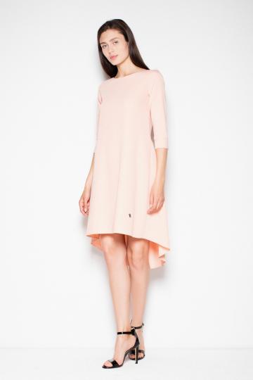 Suknelė modelis 77207 Venaton