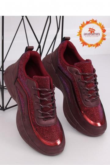 Sportinio stiliaus batai modelis 135545 Inello