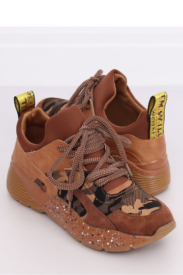 Sportinio stiliaus batai modelis 135128 Inello
