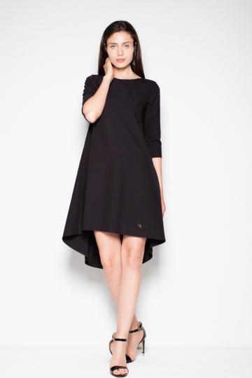Suknelė modelis 77209 Venaton