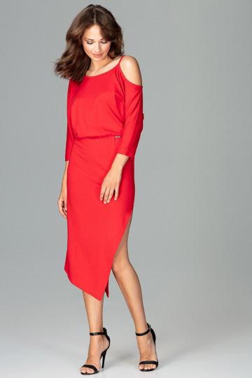 Vakarinė suknelė modelis 120299 Lenitif