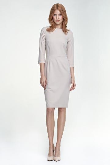 Suknelė modelis 66354 Nife