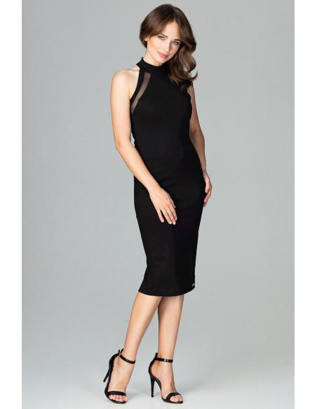 Suknelė modelis 122505 Lenitif