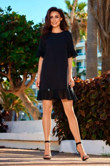 Suknelė modelis 114663 Lemoniade