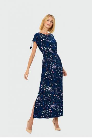 Suknelė modelis 131124 Greenpoint