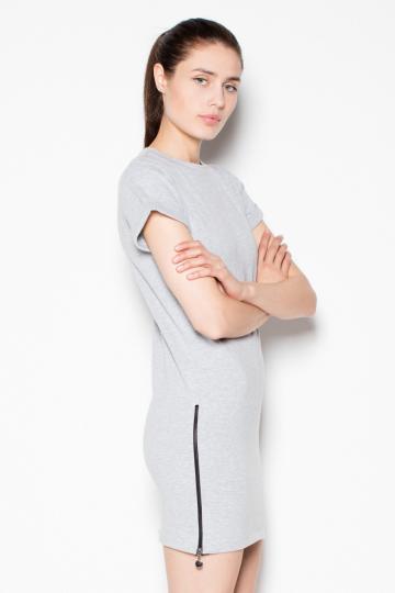 Suknelė modelis 77217 Venaton