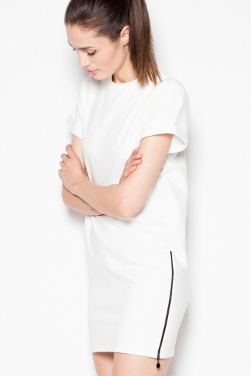 Suknelė modelis 77218 Venaton