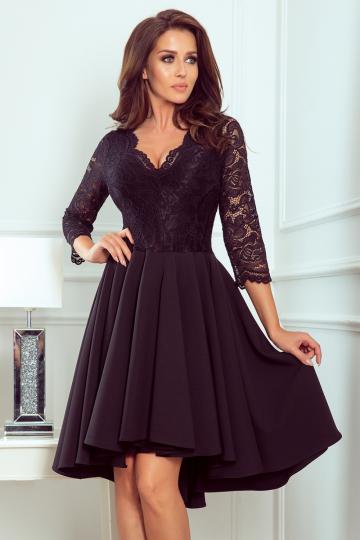 Vakarinė suknelė modelis 134964 Numoco
