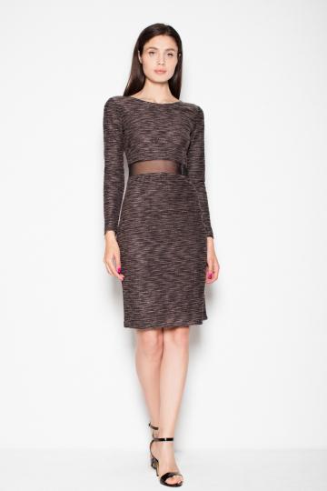 Suknelė modelis 77224 Venaton
