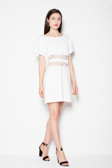 Suknelė modelis 77227 Venaton