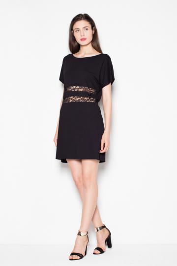 Suknelė modelis 77228 Venaton