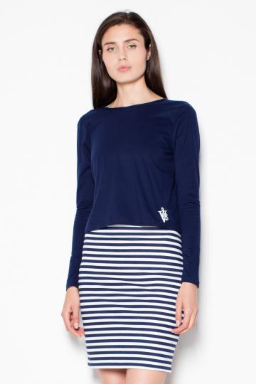 Suknelė modelis 77230 Venaton