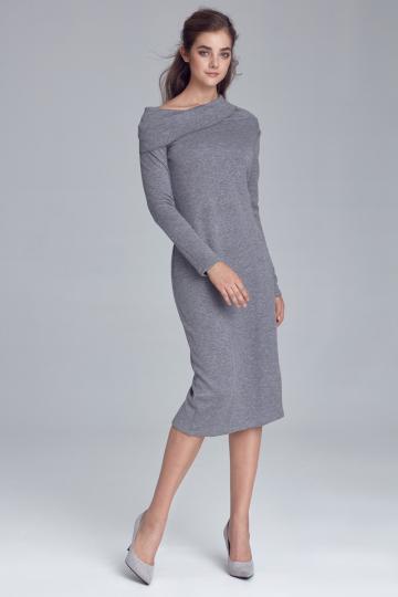 Suknelė modelis 137485 Nife