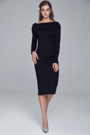 Suknelė modelis 137486 Nife