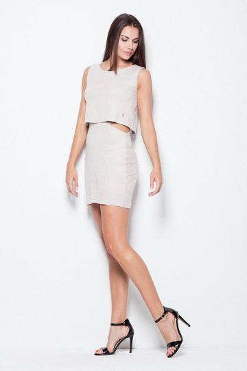 Suknelė modelis 111793 Venaton