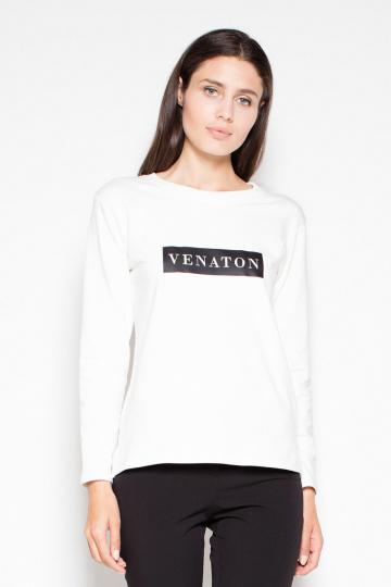 Palaidinė modelis 77493 Venaton