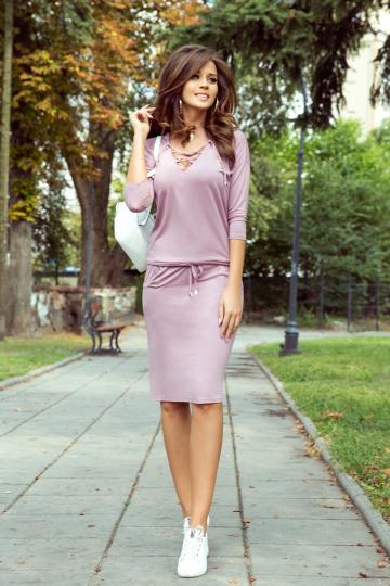 Suknelė modelis 137439 Numoco