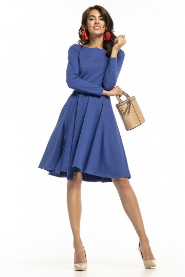 Suknelė modelis 136261 Tessita