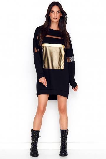 Suknelė modelis 138007 Numinou