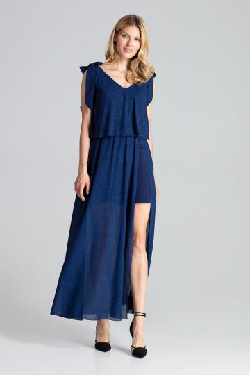 Suknelė modelis 138278 Figl