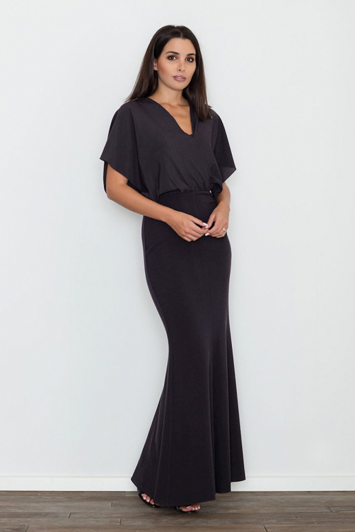 Long dress model 111035 Figl