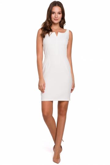 Vakarinė suknelė modelis 138563 Makover