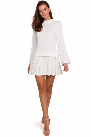 Suknelė modelis 138567 Makover