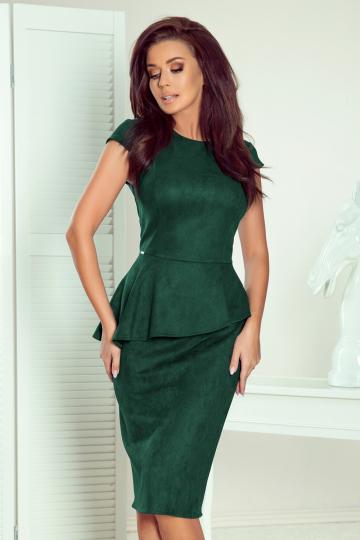 Suknelė modelis 138612 Numoco