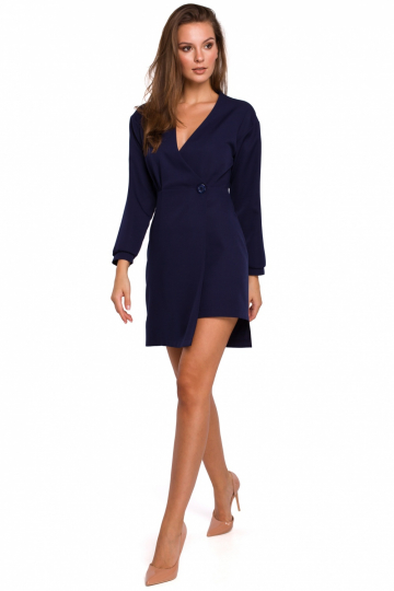 Suknelė modelis 138681 Makover