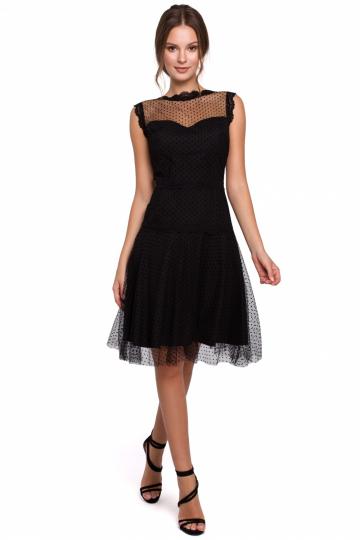 Suknelė modelis 138690 Makover