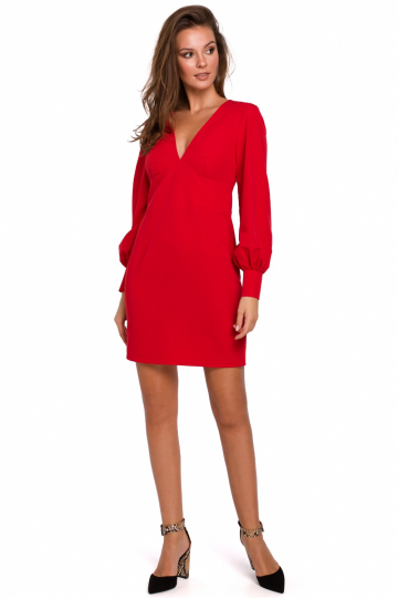 Suknelė modelis 138699 Makover