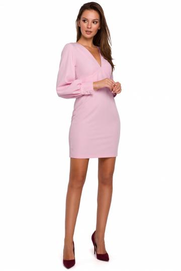 Suknelė modelis 138701 Makover