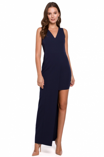 Suknelė modelis 138705 Makover