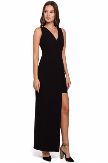 Suknelė modelis 138707 Makover