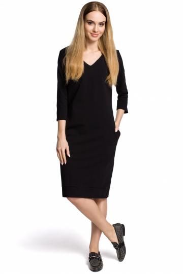 Suknelė modelis 113790 Moe