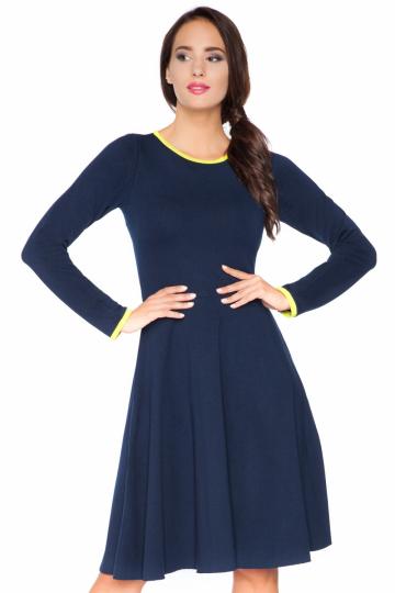 Suknelė modelis 71200 RaWear