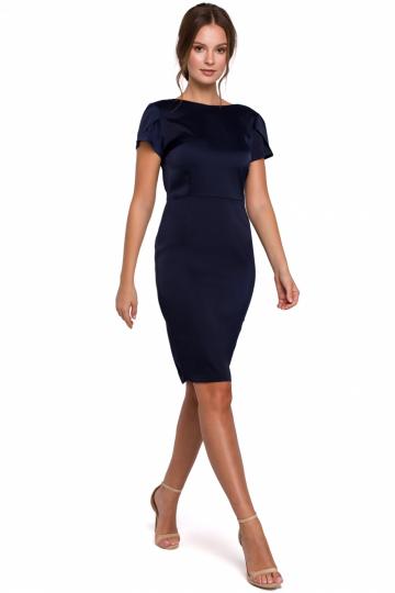 Suknelė modelis 138752 Makover