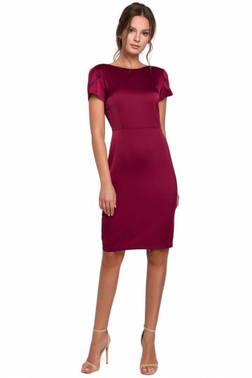 Suknelė modelis 138753 Makover