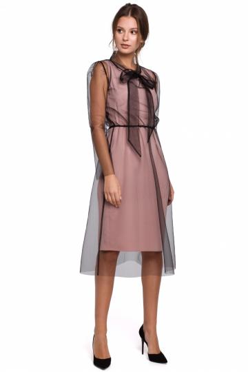 Suknelė modelis 138755 Makover