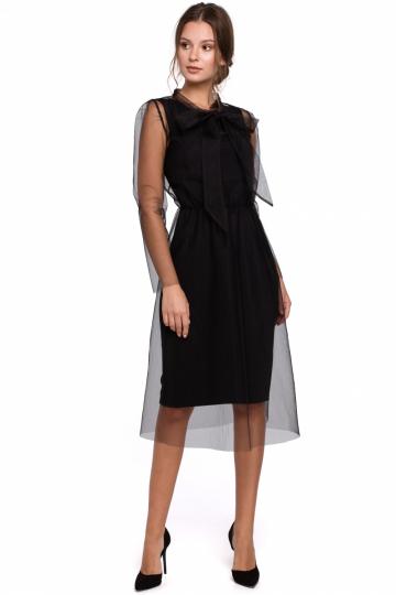 Suknelė modelis 138756 Makover