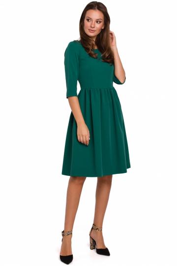 Suknelė modelis 138515 Makover